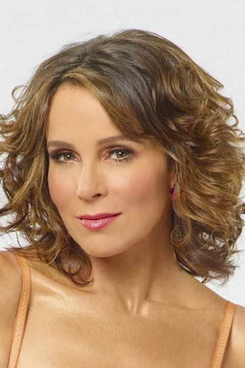 Jennifer Grey - Watch ...