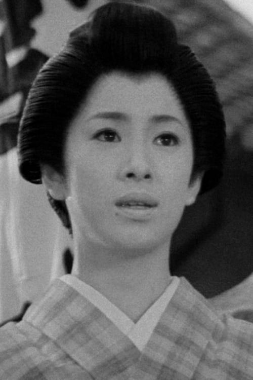 Masumi Tachibana