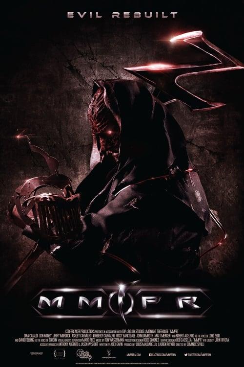 Online bootleg movie downloads swoosh
