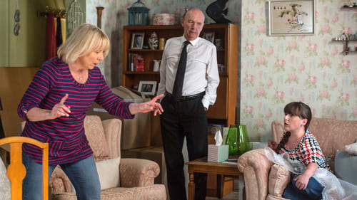 Watch EastEnders S32E162 in English Online Free | HD