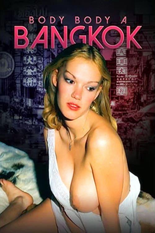 Body-body à Bangkok