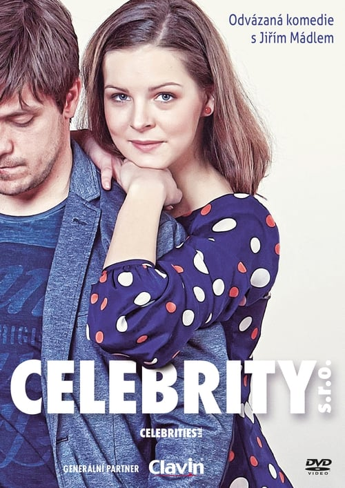 Celebrity Ltd.
