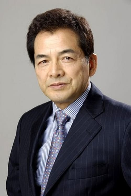 Isao Kuraishi