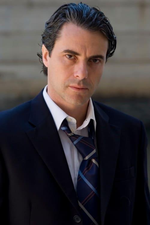 Angelo Sorino