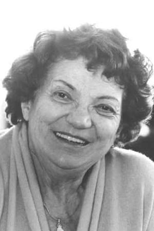 Adriana Innocenti