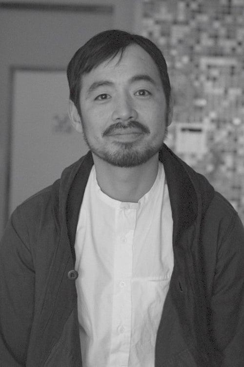 Yūya Matsuura