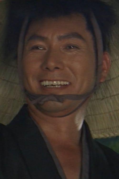 Bin Amatsu