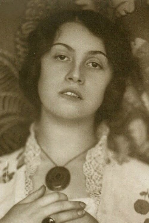 Maria Fein