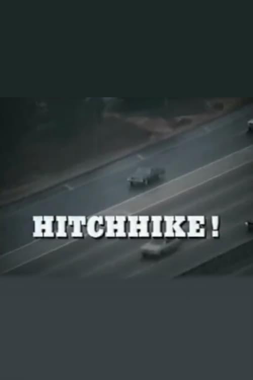 Hitchhike!