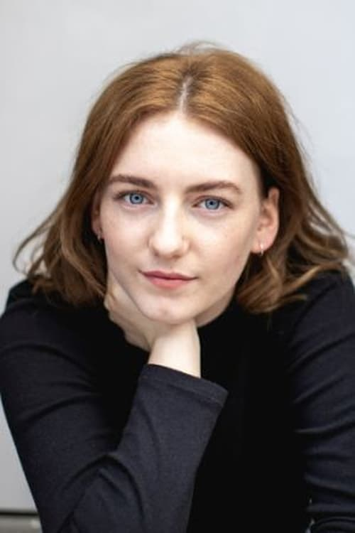 Alexandra Jensen