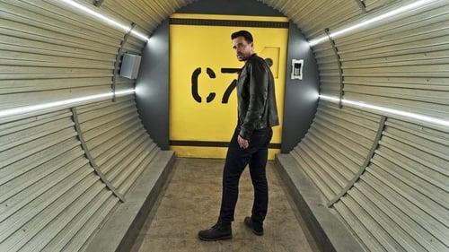 Watch Marvel's Agents of S.H.I.E.L.D. S4E17 in English Online Free   HD