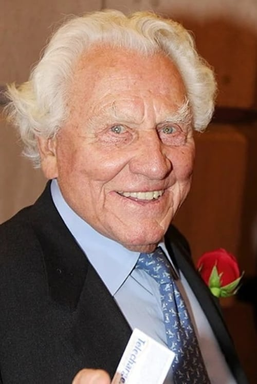 Joseph Sirola