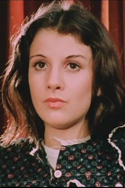 Laure Cottereau