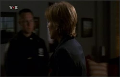 Watch Law & Order: Special Victims Unit S5E8 in English Online Free | HD