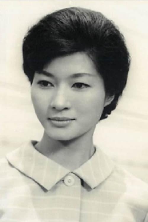 Shigemi Kitahara