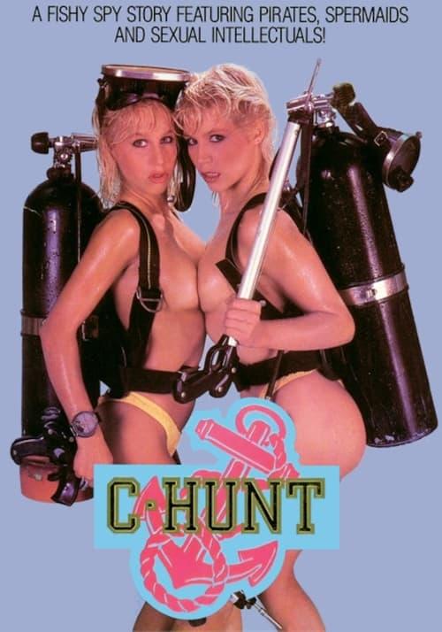 C-Hunt