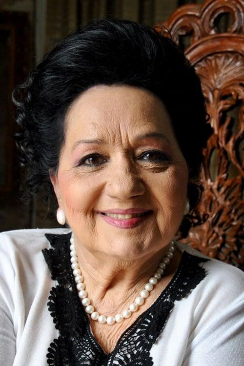 Haroula Labraki