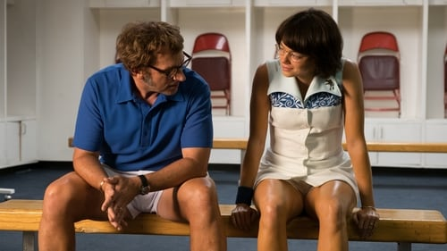 Watch Battle of the Sexes (2017) in English Online Free | 720p BrRip x264