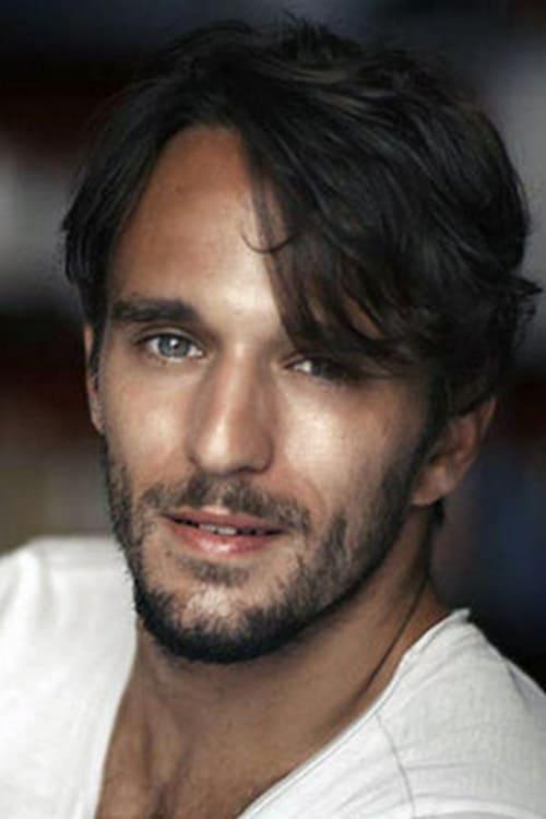 Christian Burruano
