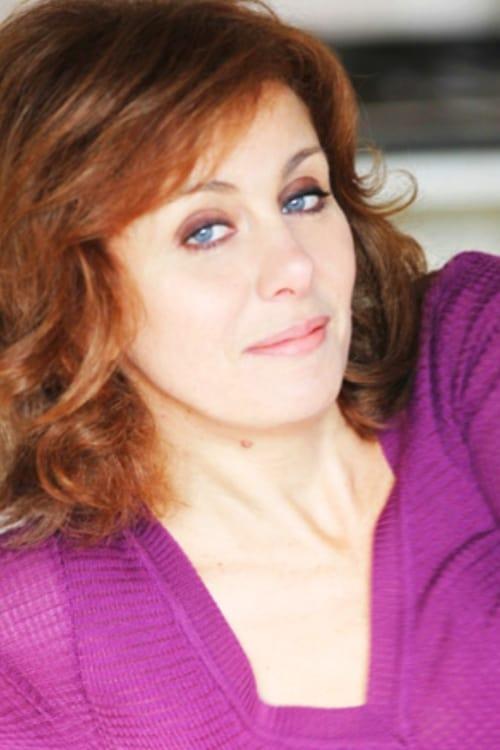Marina Viro