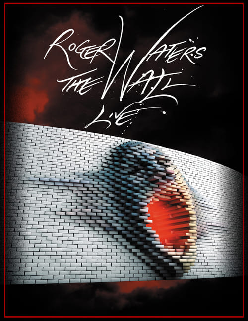 Roger Waters: The Wall Live (Bootleg 2010-10-06) Online