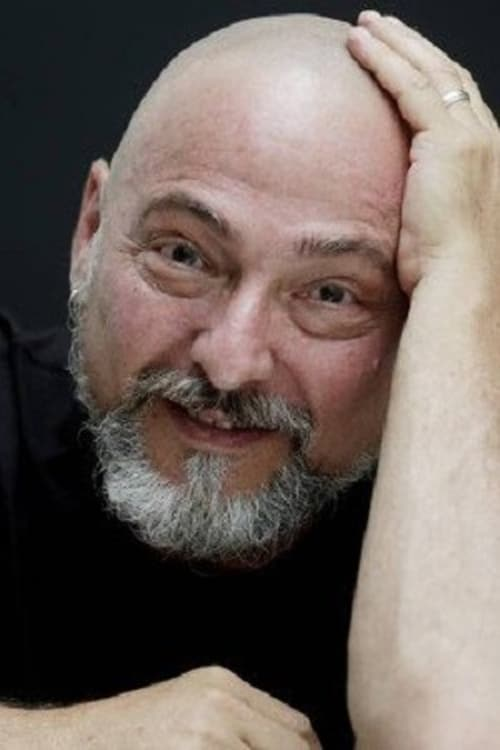 Ricardo Kosovski