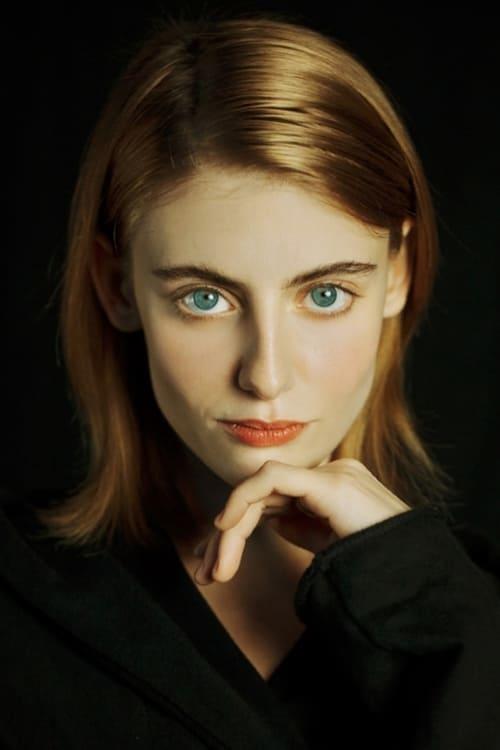 Demetra Bellina