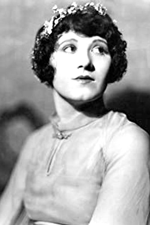 Estelle Clark