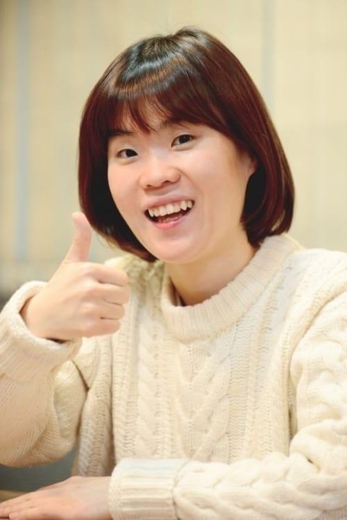 Park Ji-sun