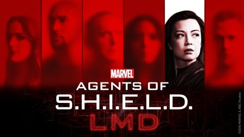 Marvel's Agents of S.H.I.E.L.D. Season 3 Episode 3 : A Wanted (Inhu)man