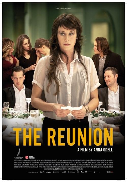 The Reunion stream movies online free