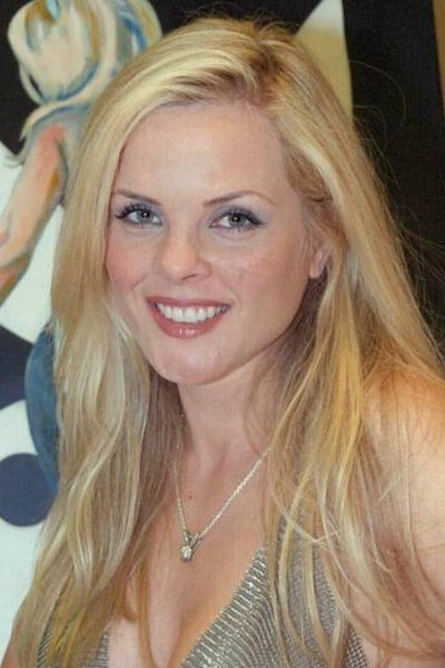 Victoria Fuller