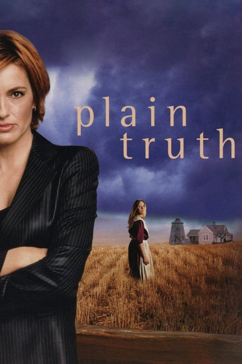 Watch Plain Truth Full Movie Download