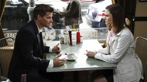 Watch Bones S5E22 in English Online Free | HD