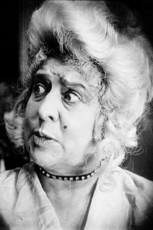 Marga Köhler