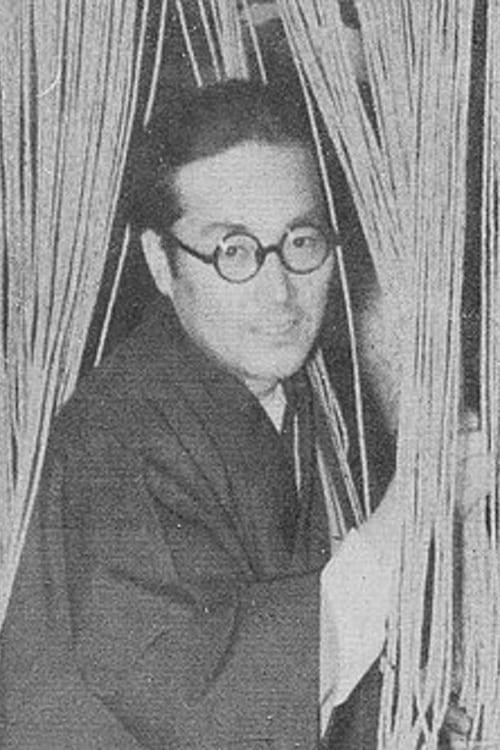 Ryutaro Tatsumi