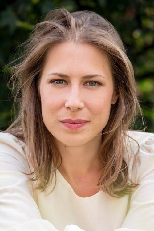 Esther Maria Pietsch