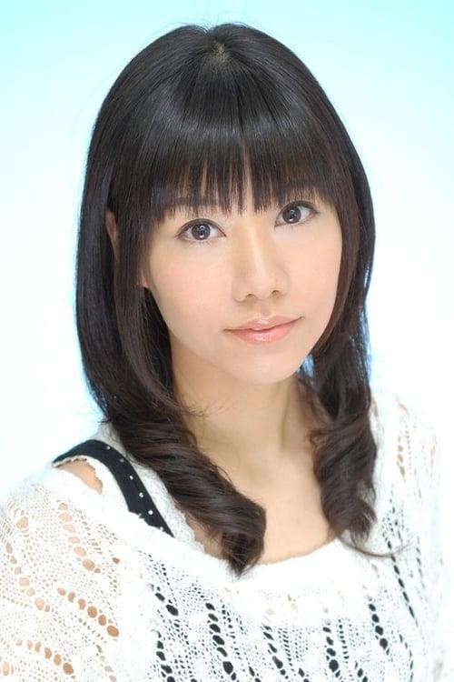 Hatsumi Takada