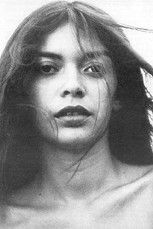 Ana Maria Miranda