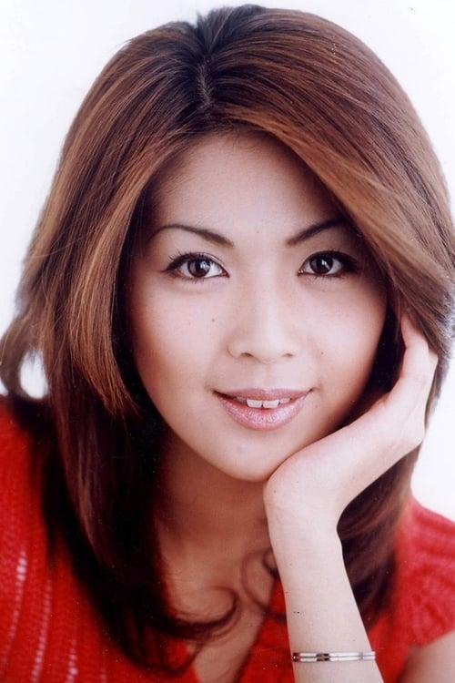 Naoko Iijima
