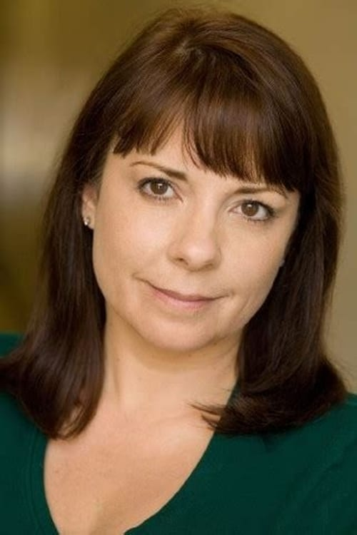 Gina Smika Hunter