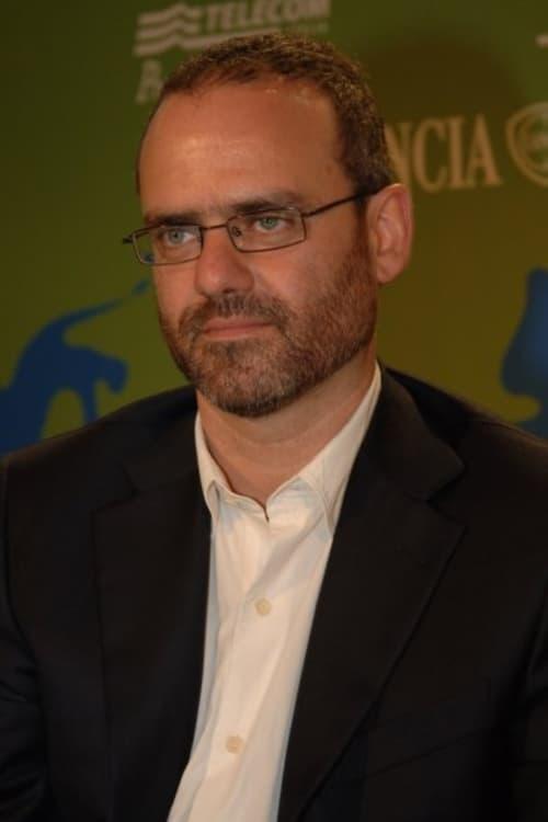 Dino Gentili