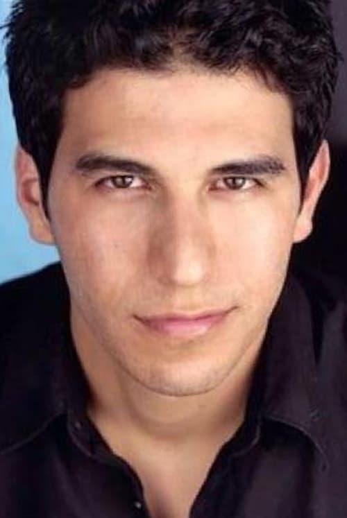 Andres Munar