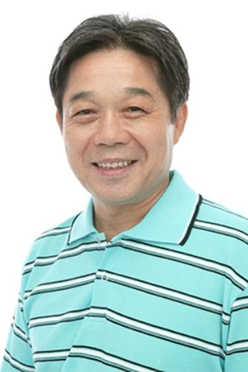 Michitaka Kobayashi