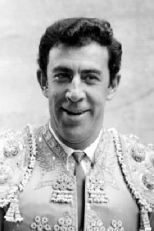 Manuel Capetillo