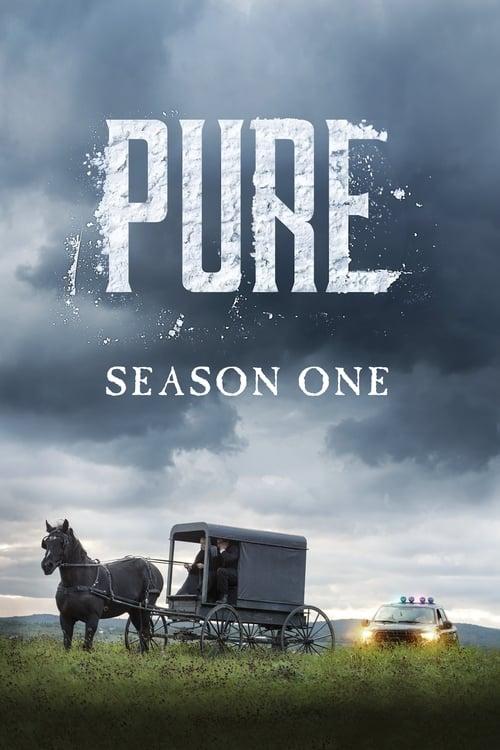 Watch Pure Season 1 in English Online Free