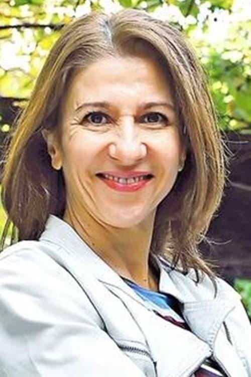 Alejandra Flechner