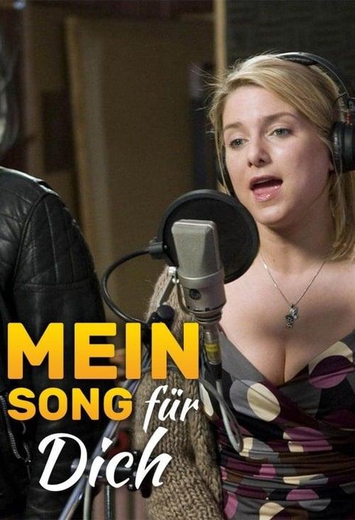 Mein Song für Dich
