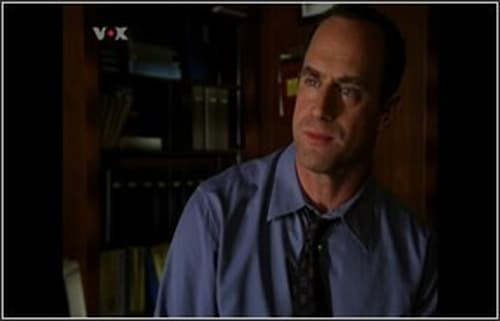 Watch Law & Order: Special Victims Unit S6E11 in English Online Free   HD