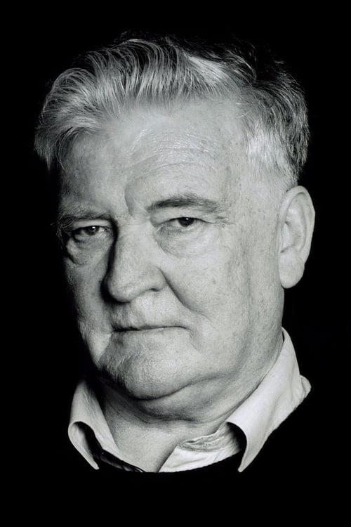 Pat Laffan